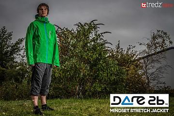 Kvalitní oblečení od Dare2B